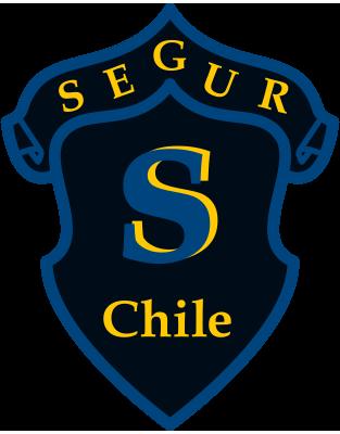 Segur Chile